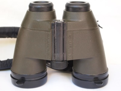 Fernglas Mit Entfernungsmesser Swarovski : Swarovski 10x40 habicht sl militär fernglas army store24