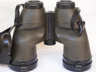 Swarovski habicht sl military binoculars army store