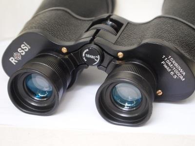Wa ross optics fernglas für tierbeobachtung oder astronomie