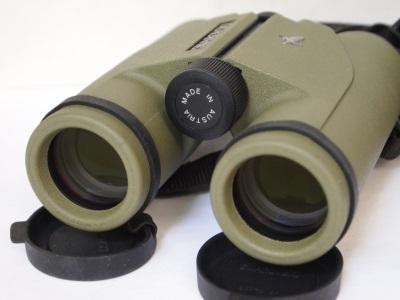 Swarovski fernglas slc habicht swarovski habicht ga binoculars
