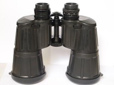 Carl zeiss 15x60 t* fernglas für tierbeobachtung oder astronomie