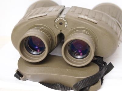 Steiner ranger 8x56 jagd fernglas army store24