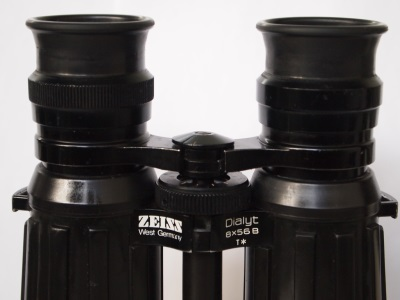 Zeiss dialyt b t jagd fernglas army store