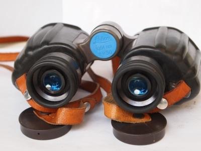 Militär Fernglas Mit Entfernungsmesser : Leica schweizer militär fernglas armeefeldstecher army store