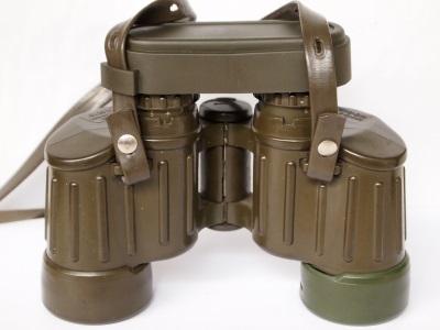 Zeiss Laser Entfernungsmesser : Hensoldt zeiss fero d bw fernglas tasche army store