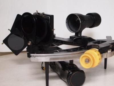 Entfernungsmesser Hamburg : Marine sextant navistar classic c plath hamburg mit holzbox
