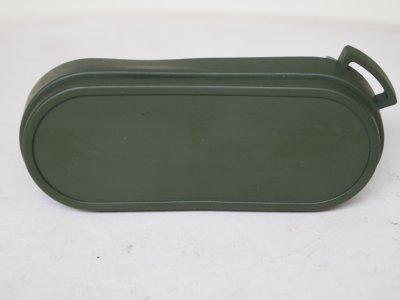 Augen gummiabdeckkappe für das bw 7x50 10x50 fernglas army store24