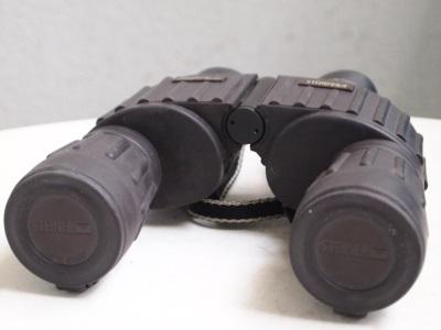 Jagd Fernglas Mit Entfernungsmesser Gebraucht : Steiner safari fernglas jagdfernglas outdoor army store