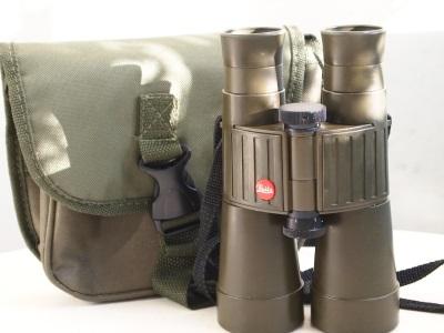 Leitz leica ba militär fernglas for outdoor und