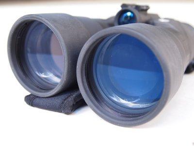 Pulsar edge gs 3 5x50 russisches nachtsichtgerät