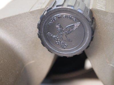 Swarovski 8x56 habicht sl fernglas army store24