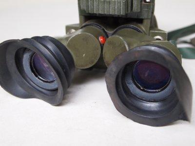 Britische militär nachtsichtbrille l4a2 nachtsichtgerät gen 2