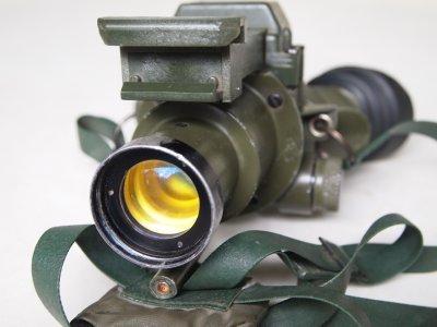 Britische militär nachtsichtbrille l a nachtsichtgerät gen